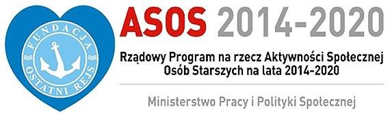 asos2014