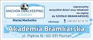 AkademiaBramkarska