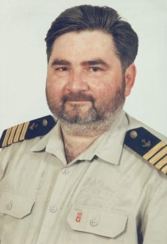 Andrzej Rzepka