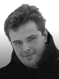 Karol Kizewski