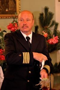 Krzysztof Radwański