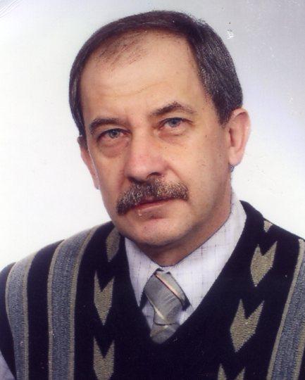 Pawel Krupa