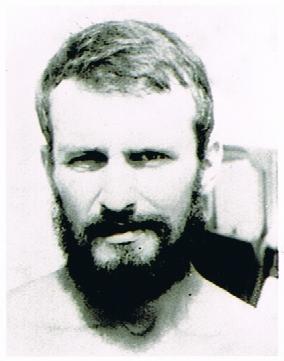 Leszek Orzelski