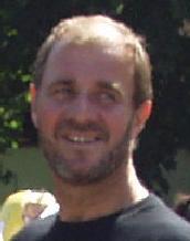 Mirosław Bogucki