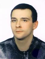 Radosław Barwiński