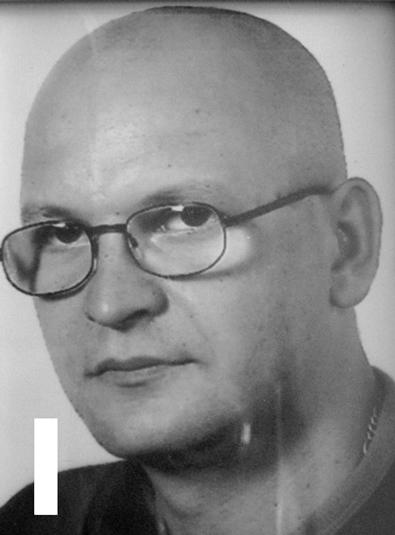 Robert Sawosz