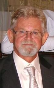 Wiesław Kozak